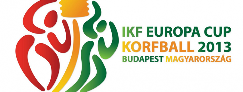 Header Europa Cup