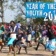 Year of the Youth small