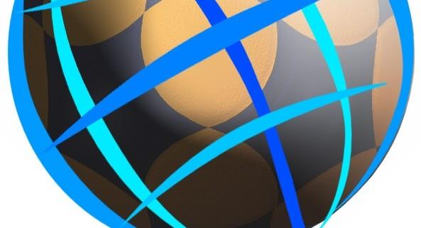WWKM logo