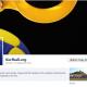 Korfball org FB