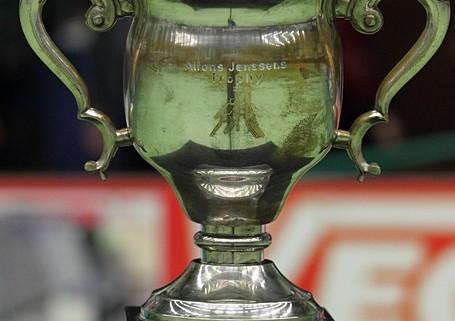 IKF Europa Cup
