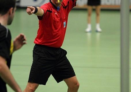 Marco van der Lucht