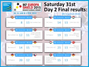 31final