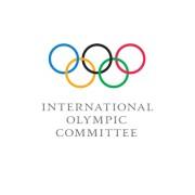4. IOC