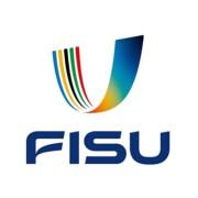 6. FISU