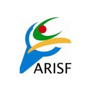 7. ARISF