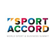 8. Sport Accord