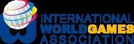 IWGA logo