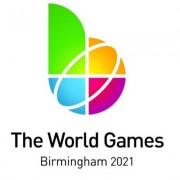 Logo WG 2021 Birmingham