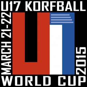 U17_2015