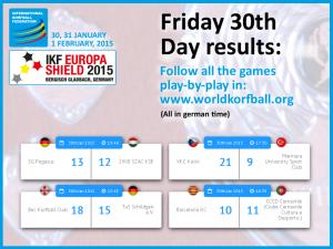 match_schedule_friday_final