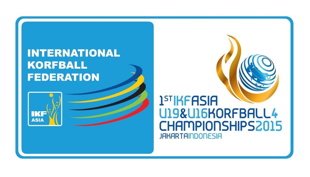 FINAL-LOGO-1IKFA-U19-U16-K4C-2015-smaller-1024x585