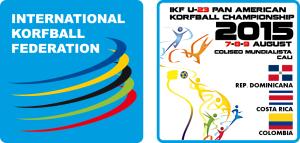 Logo-IKF-U23-PAKC-Cali1
