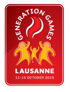 LogoGG_Lausanne_2015_03-228x300