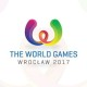 The_World_Games_2017_Wroclaw