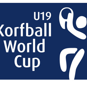 U19-KWC-logo