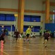 day-4_2-post-U19-final_1