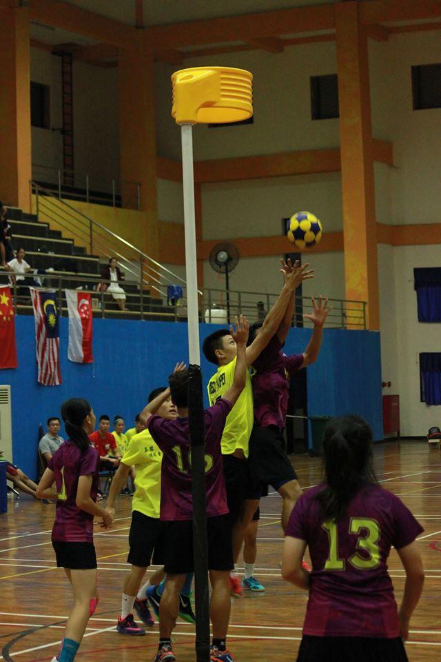 day-4_2-post-U19-final_3