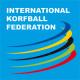 IKF WKC 2023 bidding status