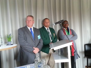 Winners from South Africa 20151107