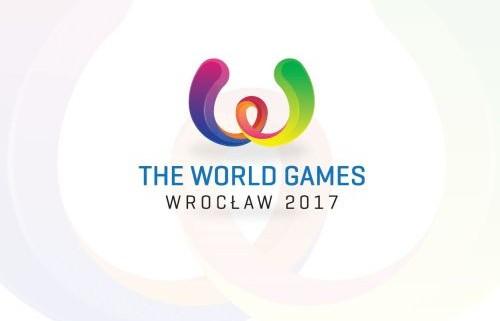 logo-twg1