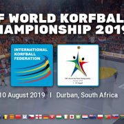 website_ikf_event_banner_wkc2019