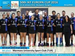8th_marmara