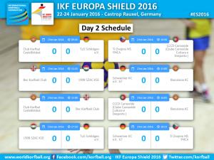 Day2_Schedule