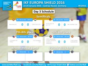 Day3_Schedule