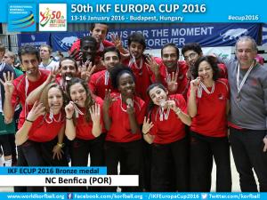 ikf_ecup_2016_bronze