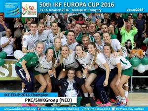 ikf_ecup_2016_champion