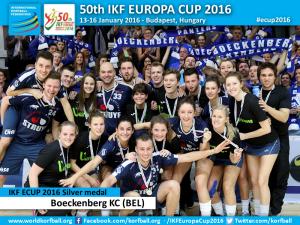 ikf_ecup_2016_silver