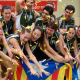 kcbarcelona_es2016_champions