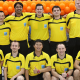 2016_referees