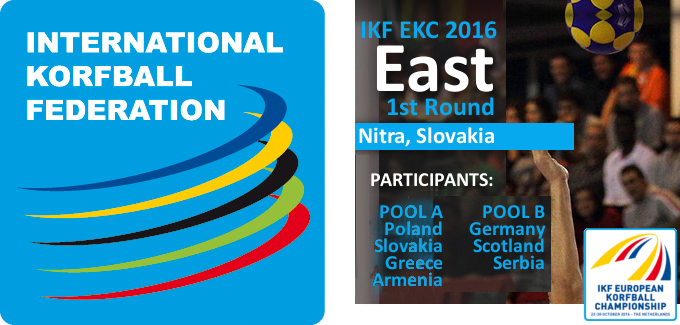 ekc2016_east