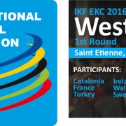 ekc2016_west