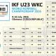 U23WKC_s