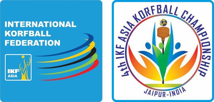 logo_4th_akc_2016