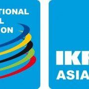 logo_ikf_asia