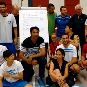 level3_coaches_2015
