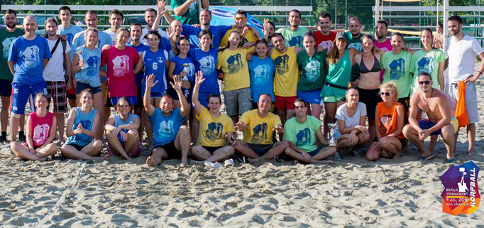 beach_korfball_belgrado_2016