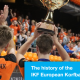 ekc_history