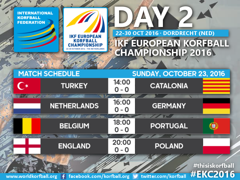 Day2_EKC_Schedule