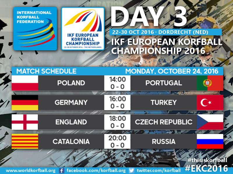Day3_EKC_Schedule