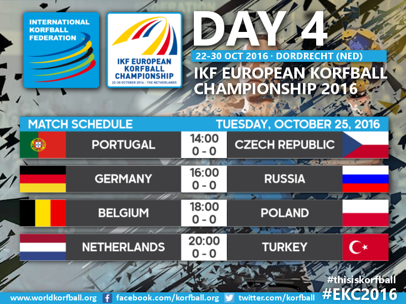 Day4_EKC_Schedule