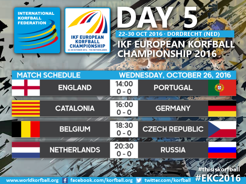 Day5_EKC_Schedule