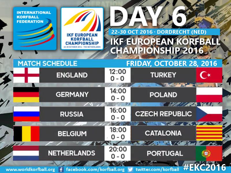 Day6_EKC_Schedule