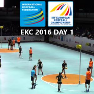 ekc2016_day1