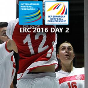 ekc2016_day2