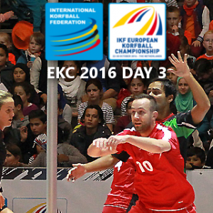ekc2016_day3